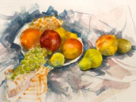 watercolor_for_web
