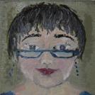 Judy Challis