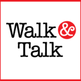 Walk-&-Talk-widget