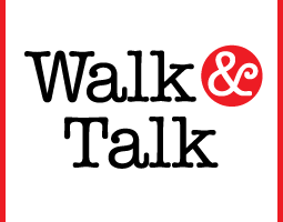 Walk-&-Talk-widget