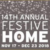 Festive-Home-2018-widget