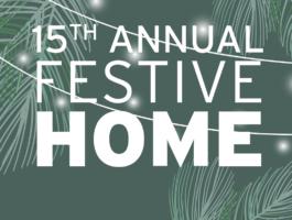 FESTIVE HOME 2019 widget-01