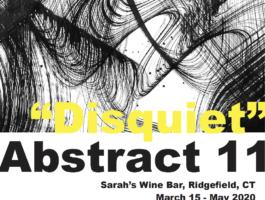 Disquiet widget-01