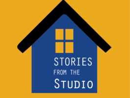 Stories from the studio widget-01