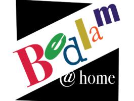 Bedlam @ home widget-01