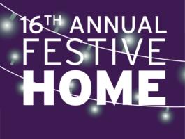 FESTIVE HOME 2020 widget-01