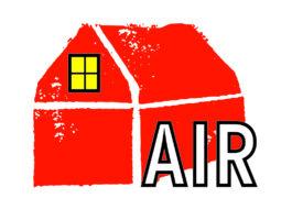 AIR widget-01